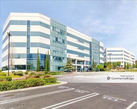 Wateridge - 5140 & 5150 West Goldleaf Circle - Los Angeles