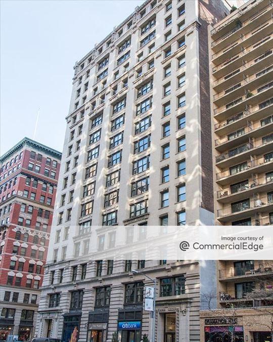 79 5th Avenue
