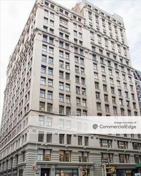 100-104 Fifth Avenue