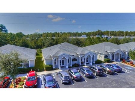 6922 W Linebaugh Ave - Tampa