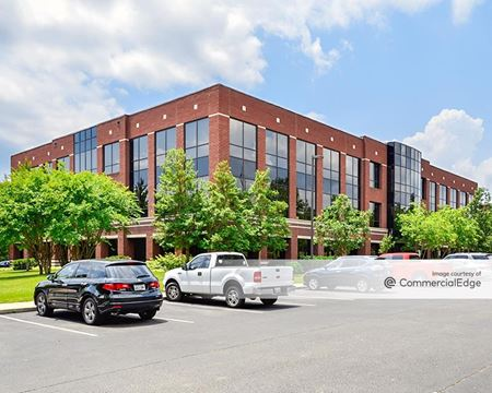 Maryland Farms Office Park - Hickory Trace - Brentwood