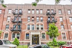 37-51-57 80th Street - Queens