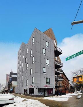 596 Washington Ave - Brooklyn