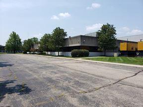 3131 Spring Grove Avenue - Cincinnati