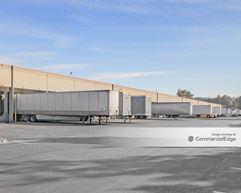 Mill Creek Distribution Center - Building 1 - Kent