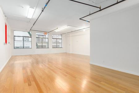 122 West 29th Street - New York