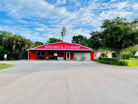 SENECA FARMS - Sarasota