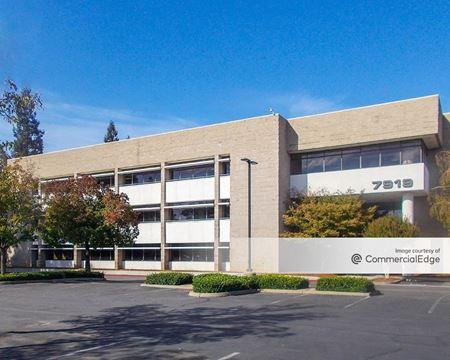 7919 Folsom Blvd - Sacramento