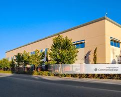 Community Regional Medical Center - Deran Koligian Ambulatory Care Center - Fresno