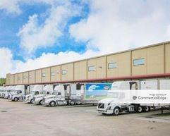 Northwest Distribution Center - Building D - Apopka