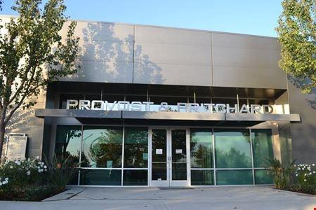 Portal Sierra - Provost & Prichard - Clovis