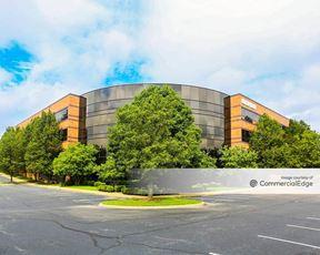 Five Corporate Center - Louisville