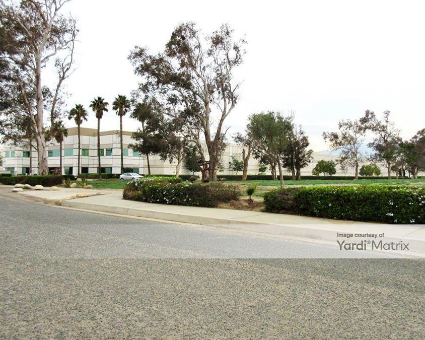 4155 Wineville Road