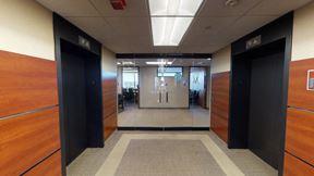 Wells Fargo Center - Billings