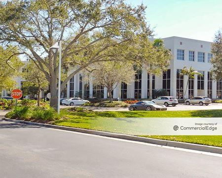 Beachway Professional Center - Bonita Springs