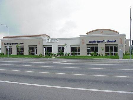 Bradley Land Company - Clovis