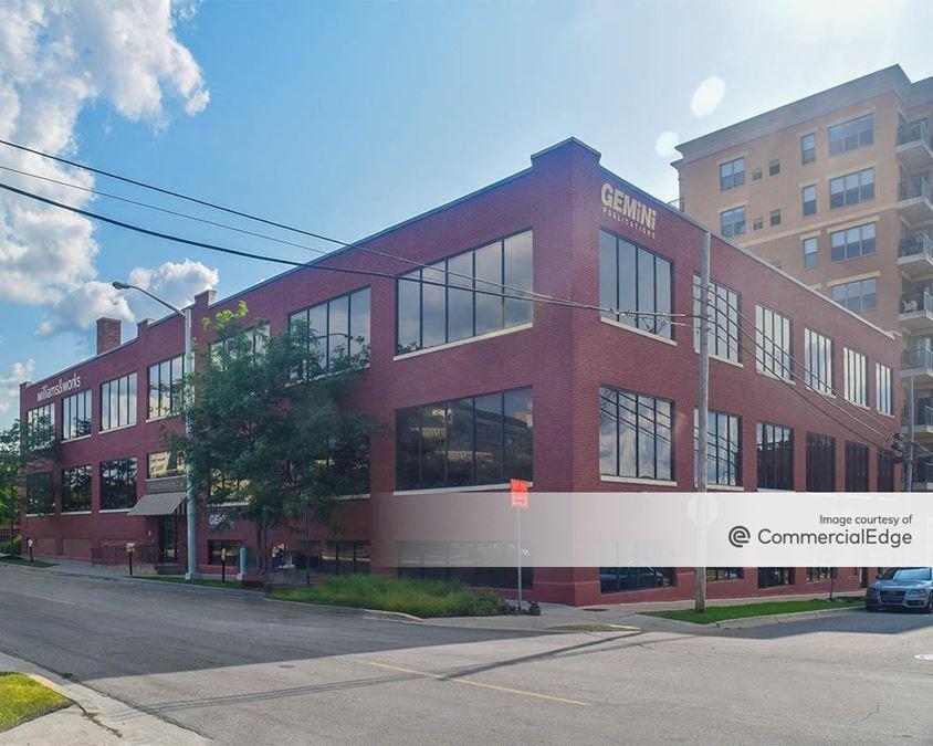 549 Ottawa Avenue NW