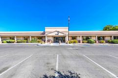 4701 North Torrey Pines Drive - Las Vegas