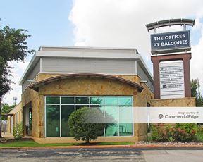 North Austin Medical Park