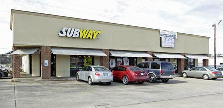 613 N. Eastern Blvd - Montgomery