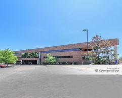 2841 & 2859 Boudinot Avenue - Cincinnati
