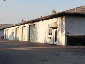 Gulfside Business Center