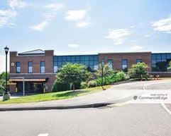 Martin's Point Health Care Center - Building 6 - Portland