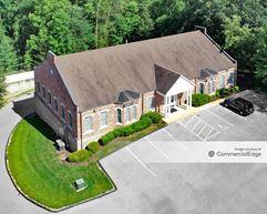 Clarkson Oaks Professional Centre - Ellisville