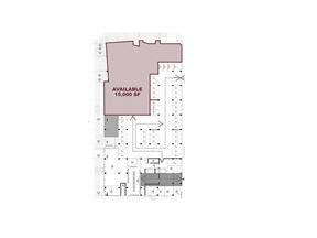 Evans School East - 12th Avenue & Acoma Street