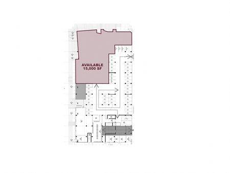 Evans School East - 12th Avenue & Acoma Street - Denver
