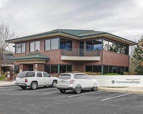 Gateway Buildings 1-5 - Louisville