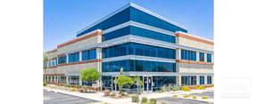 Investment Opportunity to Acquire Class A Two-Building Office Complex in Phoenix