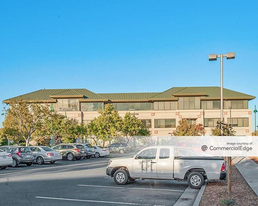 Green Valley Executive Center