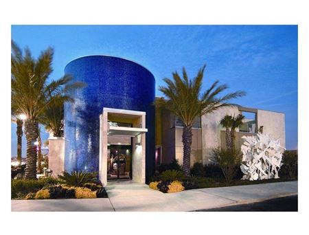 The Millenia Gallery - Orlando