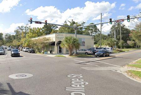 2725 College St - Jacksonville