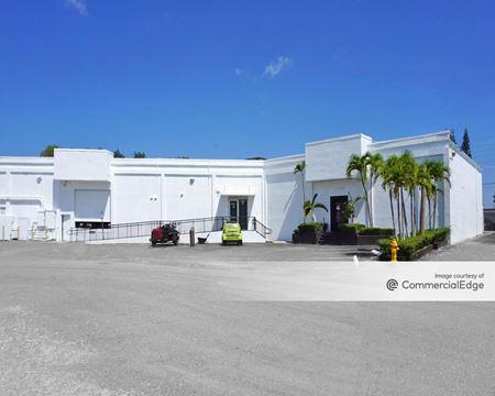 12900 SW 89 Court - Miami
