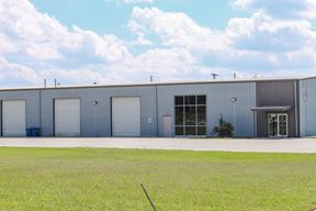 2 Office Spaces For Lease In Ozark - Ozark