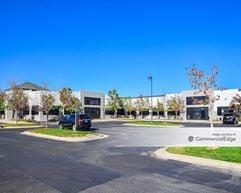 Gateway Office Four - Denver