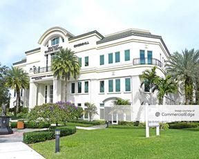 Seacoast National Bank