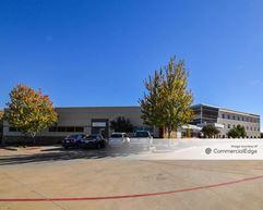Texas Clinic at Arlington - Arlington