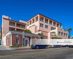 1250 6th Street - Santa Monica