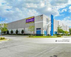 AVE Aviation & Commerce Center - Opa Locka