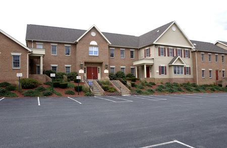 Spring Commons Professional Office Village - Sinking Spring