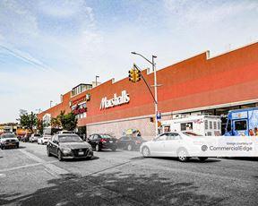 Shops at Northern Boulevard