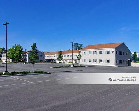 Middletown Commons - Middletown