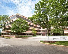 Lake Cook Corporate Campus - 1419 Lake Cook Road