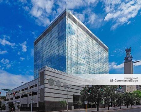 360 Hamilton Avenue - White Plains