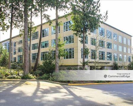 Redmond Technology Center - Redmond
