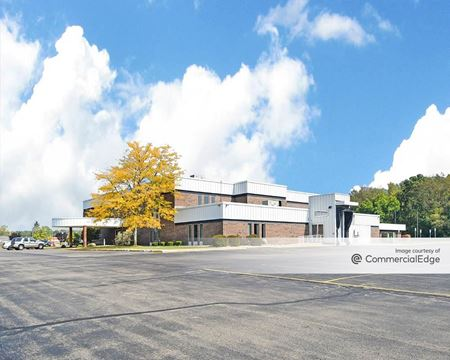 Westside Family Medical Center - Kalamazoo