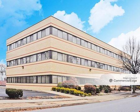 Officenter 250 - Kingston